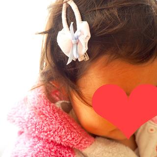 満席御礼!千葉 松戸 tulle×tulle candy bag コラボレッスン♡ − 千葉県
