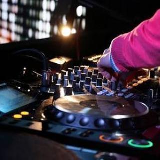 【東京都内】DJバーや小箱を貸し切ってDJパーティーしませんか!?...
