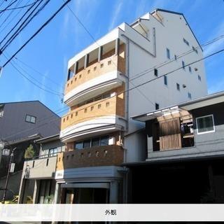 【初期費用無料キャンペーン】岐阜駅...