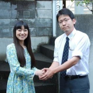 【無料】元モー娘。の石黒彩さん来社記念!0円リフォーム実施中!