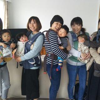 0才~おちんちんケア・大阪市天王寺区!男の子ママ必見!