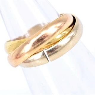 【女性の為の出張買取専門店】使わなくなった『結婚指輪』買い取ります!!