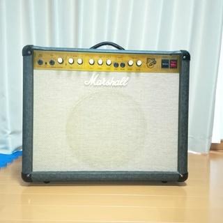ギターアンプ Marshall(マーシャル)/JTM-30