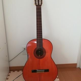 ギター アコースティック/クラシック 2本