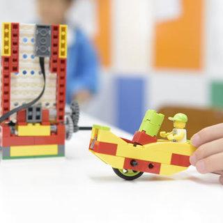 【小学生対象】ロボット科学教育Crefus(クレファス)小岩校 ...