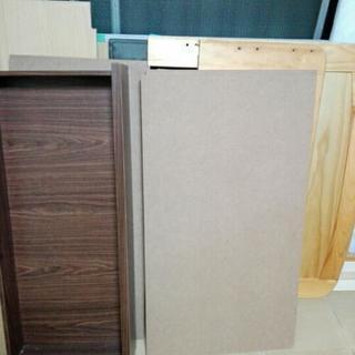 【1/19まで】DIY 木材お譲りします