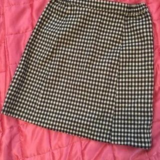 新品 スナイデル スカート