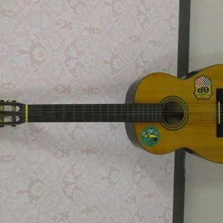 YAMAHA ヤマハ オールドガットギター 1960年代 クラシッ...
