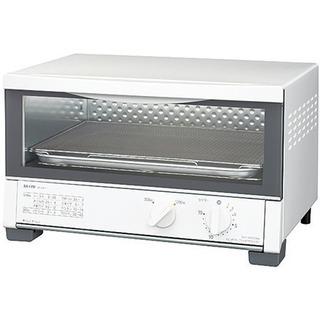 決まりました。サンヨー オーブントースターの画像