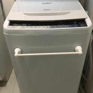 ☆値下げ☆洗濯機 乾燥機 メタルラック
