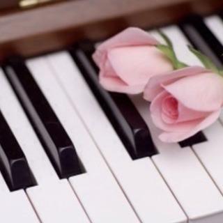 ♪ 世田谷区上北沢からお届けするピアノ教室のご案内✨確実に上達で...