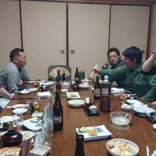 給排水衛生設備 ㈱JOINTS スタッフ大募集!!!