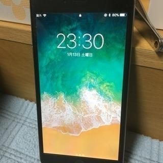 iPhone6plus 128GB