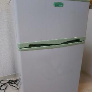 電気冷凍冷蔵庫  エラビタックス