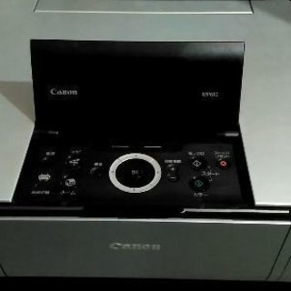 Canon pixus mp600一台mp610一台計2台