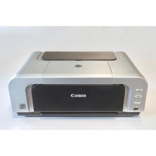 CANON PIXUS iP4200 インクジェットプリンター (...