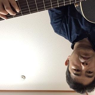 アコースティック&クラシックギター教室
