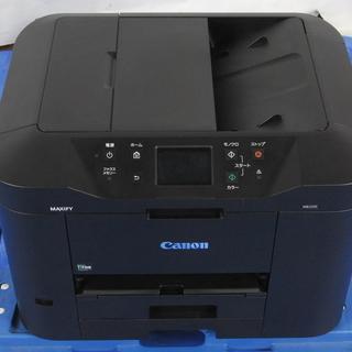 Canon MB2330 MAXIFY 複合機 プリンタ ジャンク