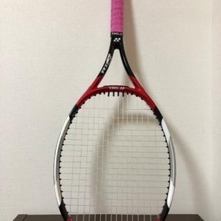 ヨネックス 硬式用テニスラケット