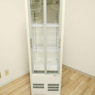 【配達設置無料】💞Panasonic💞業務用冷蔵ショーケース✨✨