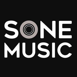 Thumb sone music logo
