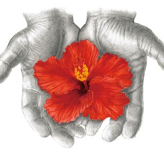 愛と平和を胸に魂の歌を歌い続ける沖縄出身のシンガーソングライター・ボギーケニー!! - 土浦市