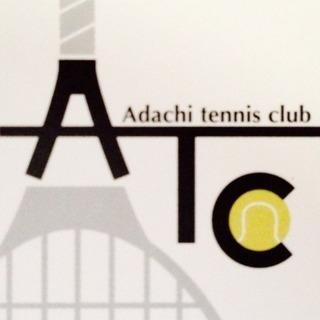 かなりユルめなテニスサークル、メンバー常時募集中、副幹事も🎾