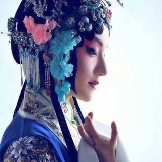 中国茶を飲みながら文化の違いを体験しませんか?