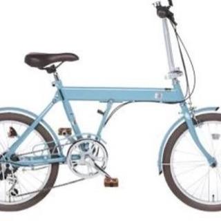 自転車譲ってください! ロードバイク(>_<)