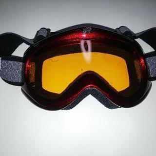 スキー、スノボー用ゴーグル