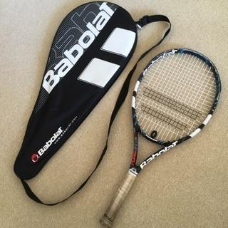 子供用テニスラケット   babolat