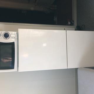 引越しの為、冷蔵庫、洗濯機、電子レンジ、TV譲ります。