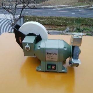 水研両用グライダー、未使用、新品です。