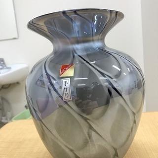 花瓶&灰皿