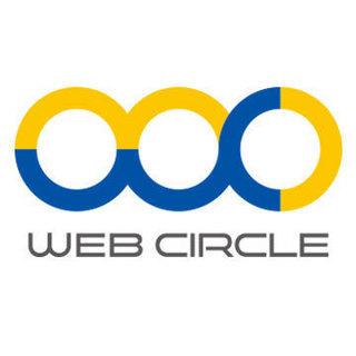 事業全体を作るWEBデザイナー募集