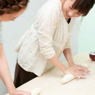 讃岐うどん作り体験教室、1月25~27日3日間限定企画