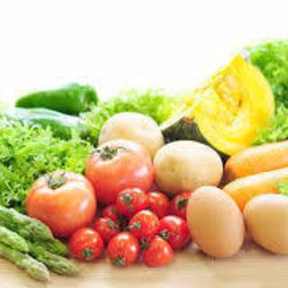 医学や栄養学に基づいた美容・健康増進に興味のある方を募集します。
