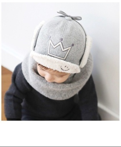 607a3d3c2d6d4 新品 YY-Shop ベビー帽子 パイロット帽子 男の子 女の子 秋冬 キャップ 飛行帽 キッズ 子供