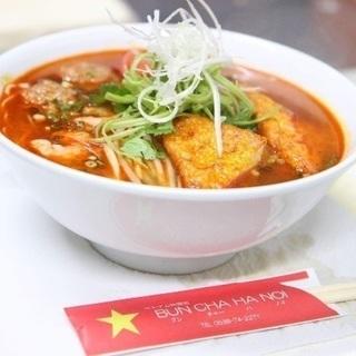 ベトナム料理店🇻🇳