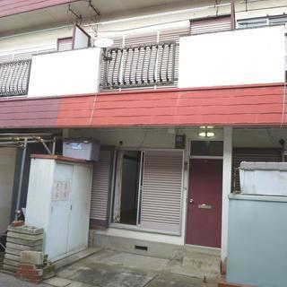 【ゼロゼロ3DK、ペット可、駐車場(軽)、DIY可】柏市花野井 メ...
