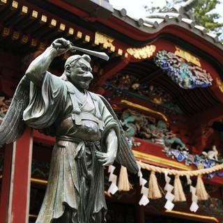 2月11日(2/11)  高尾山に行こう!!高尾山ウォーキングコン!
