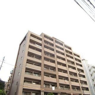 中央区桜坂のマンションのご紹介です( ´-` )