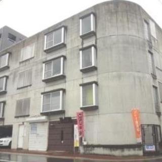 中央区今川マンションのご紹介です( ˶ ̇ ̵ ̇˶ )