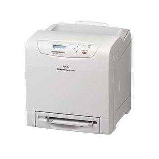 高性能!NEC A4対応カラーレーザープリンタ MultiWrit...