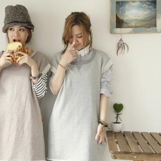 「好き」をシゴトに♪レディースファッション通販サイト楽天関西エリア...