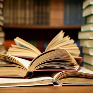 Fujisawa Book Club