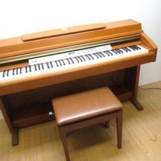 ヤマハ電子ピアノ クラビノーバCLP-230