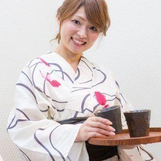 福岡に住みながら愉快な仲間達と楽しく麻雀打ちませんかー!?