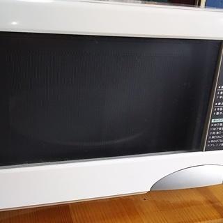 [Panasonicオーブンレンジ]NE-TY152⁑リサイクル...