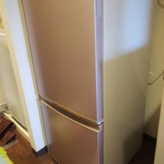 冷蔵庫500円